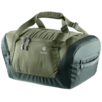 Duffel bag AViANT Duffel 50 Green
