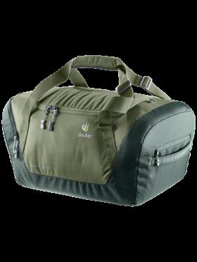 Duffel Bag Aviant Duffel 50