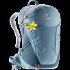 Hiking backpack Futura 22 SL Blue