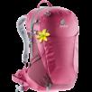 Hiking backpack Futura 22 SL Red