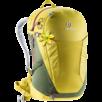 Hiking backpack Futura 22 SL Green