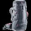 Hiking backpack Futura PRO 40 Black