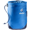 Climbing accessory Gravity Chalk Bag I L Blue