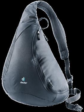 Shoulder bag Tommy L