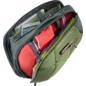 Travel backpack Aviant Carry On 28