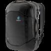 Travel backpack AViANT Carry On 28 Black