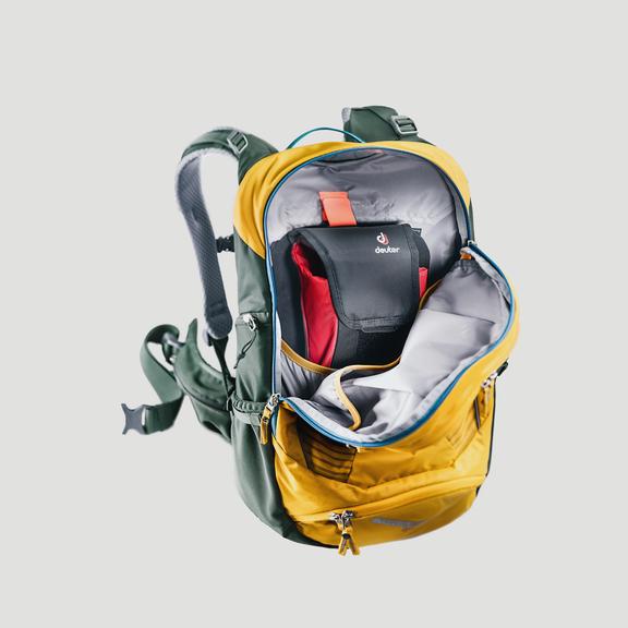 Bike bag E-Pocket