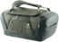 Duffel bag AViANT Duffel Pro 90 Green
