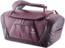 Duffel bag AViANT Duffel Pro 90 Red