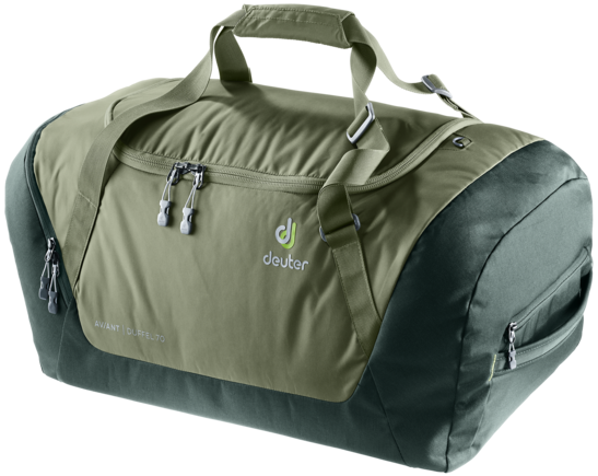 Duffel Bag AViANT Duffel 70