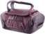 Duffel bag AViANT Duffel Pro 40 Red