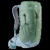 Hiking backpack AC Lite 14 SL Green