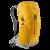 Hiking backpack AC Lite 14 SL yellow