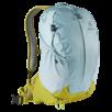 Hiking backpack AC Lite 15 SL Blue