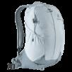 Hiking backpack AC Lite 15 SL Grey