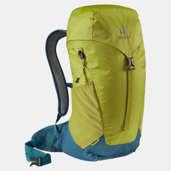 Hiking backpack AC Lite 24