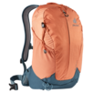 Hiking backpack AC Lite 15 SL orange