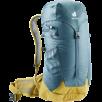 Hiking backpack AC Lite 24 Blue