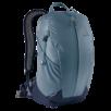Hiking backpack AC Lite 17 Blue