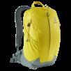 Hiking backpack AC Lite 17 Green