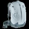 Hiking backpack AC Lite 21 SL Grey