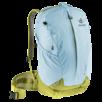 Hiking backpack AC Lite 21 SL Blue