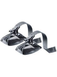 Kindertrage-Zubehör  KC Foot Loops