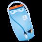Hydration system Streamer 3.0 l