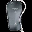 Hydration system Streamer Thermo Bag 3.0 l Grey