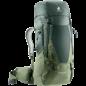 Trekking backpack Futura Air Trek 50 + 10