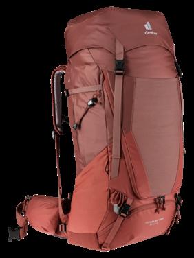 Trekking backpack Futura Air Trek 55 + 10 SL