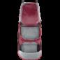 Travel backpack Aviant Voyager 60+10 SL