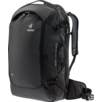 Travel backpack AViANT Access 38 SL Black