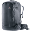 Travel backpack AViANT Access 50 SL Black