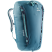 Climbing backpack Gravity Motion SL Blue