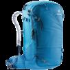 Ski tour backpack Freerider Pro 32+ SL Blue