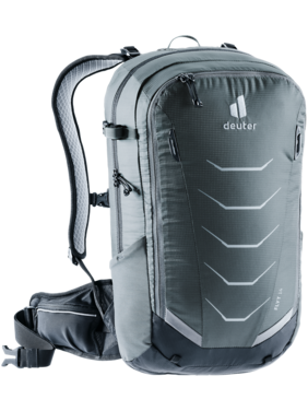 Bike backpack Flyt 14