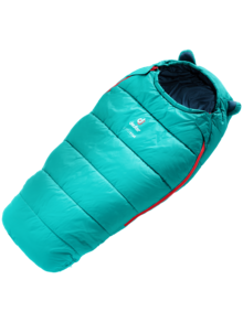 Child sleeping bag Little Star