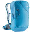 Ski tour backpack Freerider Lite 18 SL Blue