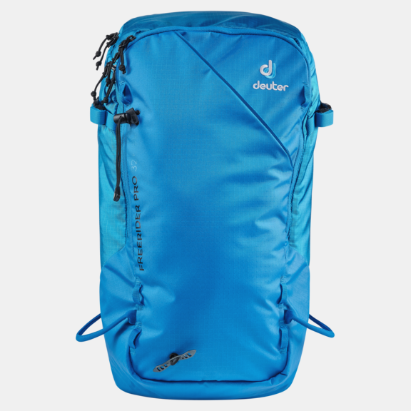 Ski tour backpack Freerider Pro 32+ SL
