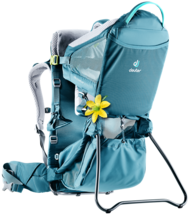 Child carrier Kid Comfort Active SL