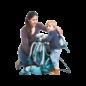 Portabimbo Kid Comfort Active SL