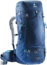 Hiking backpack Futura Vario 50 + 10 Blue