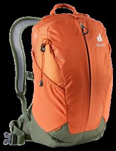 Hiking backpack AC Lite 17