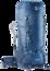 Trekking backpack Aircontact 75+10 Blue