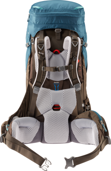 AIRCONTACT PRO SYSTEM