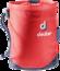Climbing accessory Gravity Chalk Bag I M Red