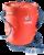 Climbing accessory Gravity Chalk Bag II L