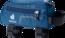 Bike bags Energy Bag Blue