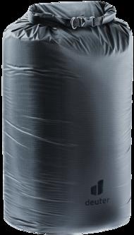 Pack sack Light Drypack 30